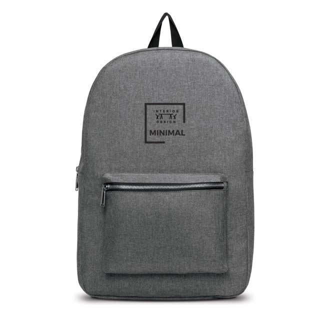 Nomad Classic Backpack