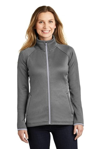 The North Face Canyon Flats Fleece Jacket - Women's