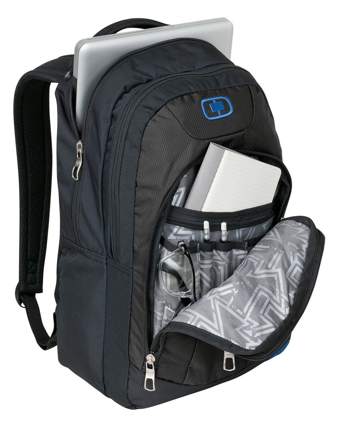 Ogio Colton Pack
