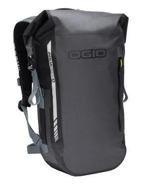OGIO All Elements Pack