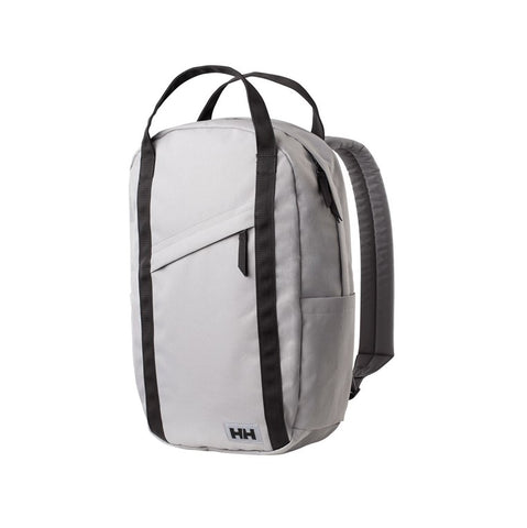 Oslo Backpack