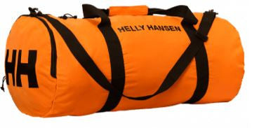 Helly Hansen Packable Duffle L