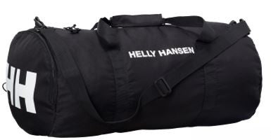 Helly Hansen Packable Duffle M