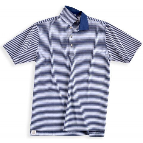 Peter Millar Classic Polo