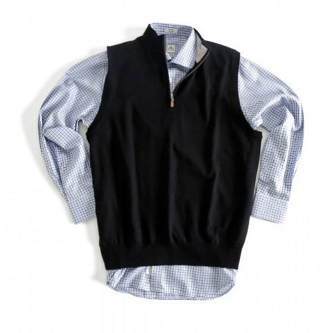 Peter Millar Sweater Vest