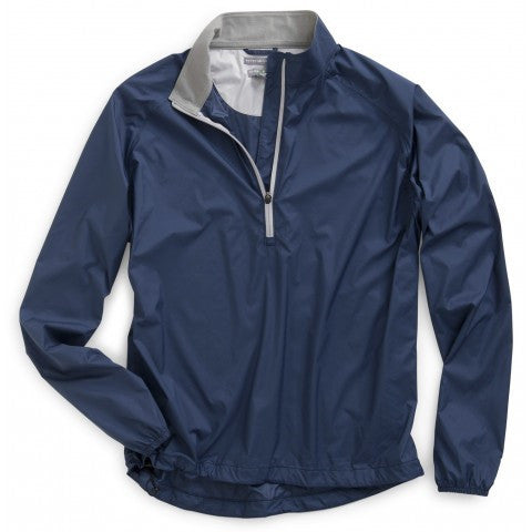 Peter Millar Windbreaker