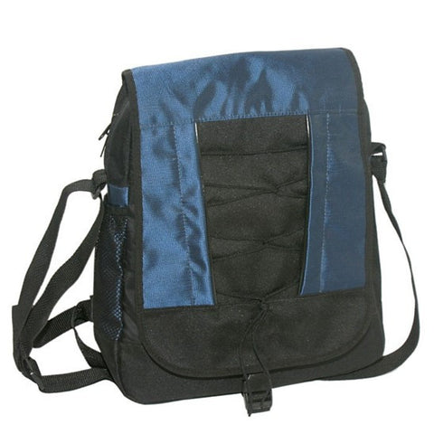 Deluxe Back Pack