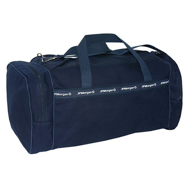 Deal Bag - Deluxe Duffle