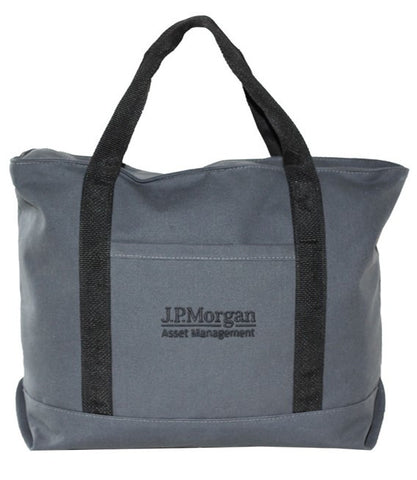 Duc Style Tote