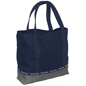 Casual Boat Bag