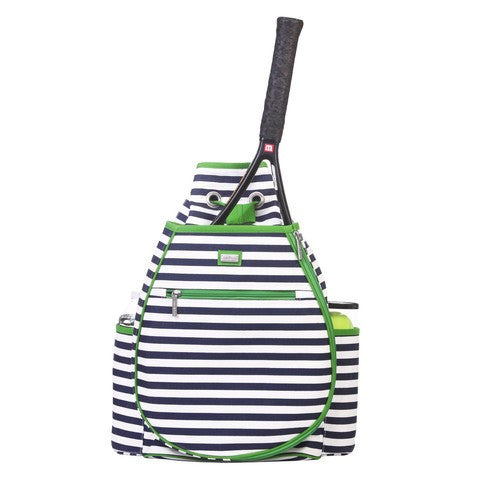 Ame & Lulu Tennis Backpack