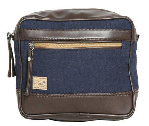 Ame & Lulu R. Scott Dopp Kit