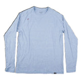 Rhone Reign Long Sleeve Tee