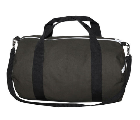 Rugged Duffle - Large