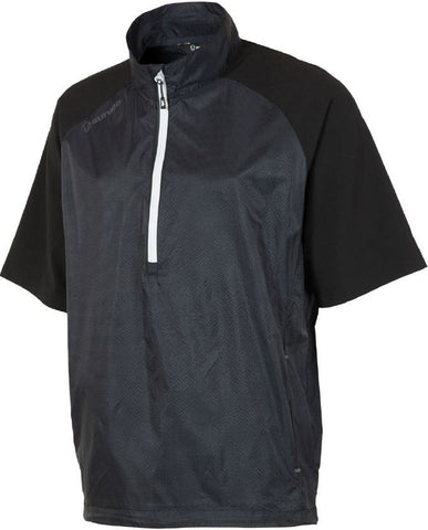 Sunice Men's Westchester Windbreaker