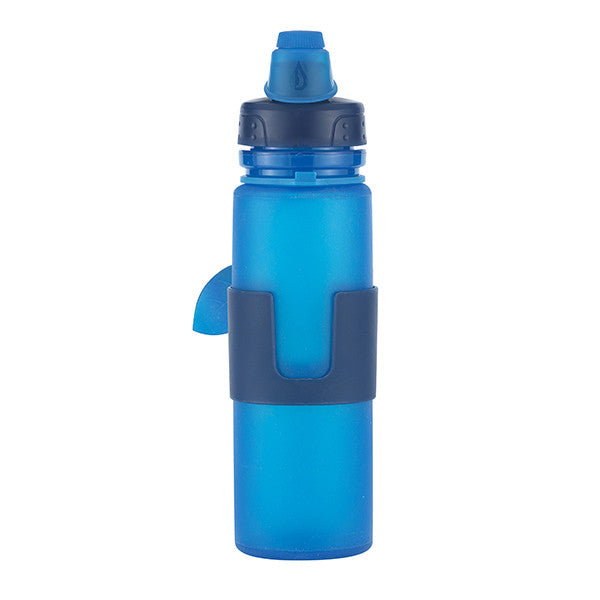 Flex Bottle