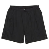 "Rhone 7"" Lined Short"