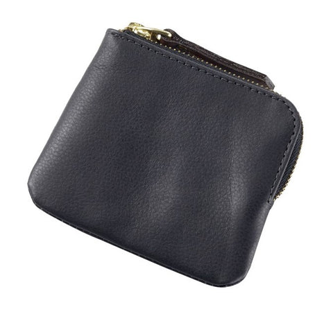 Sonoma Earbud & Jewelry Pouch