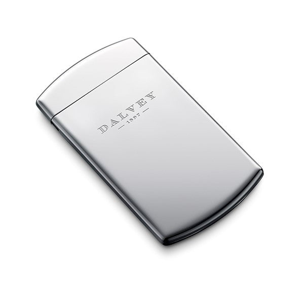 Dalvey Sport Business Card Case