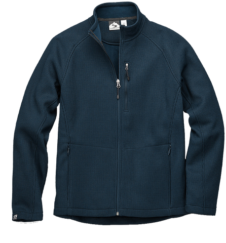 Men's Ironweave Jacket