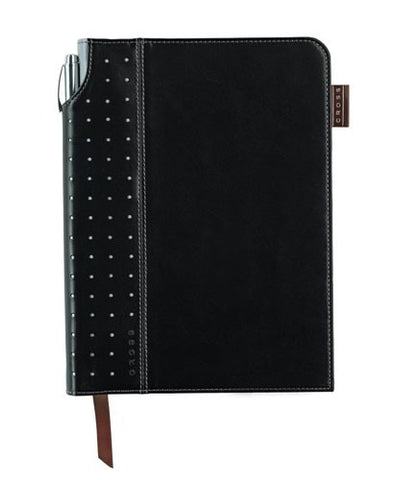 Stylish Journal