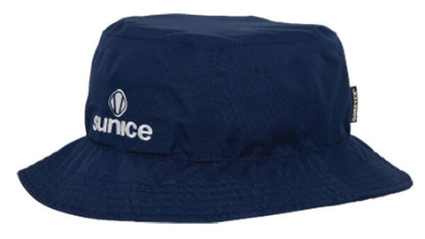 Sunice Waterproof Bucket Hat
