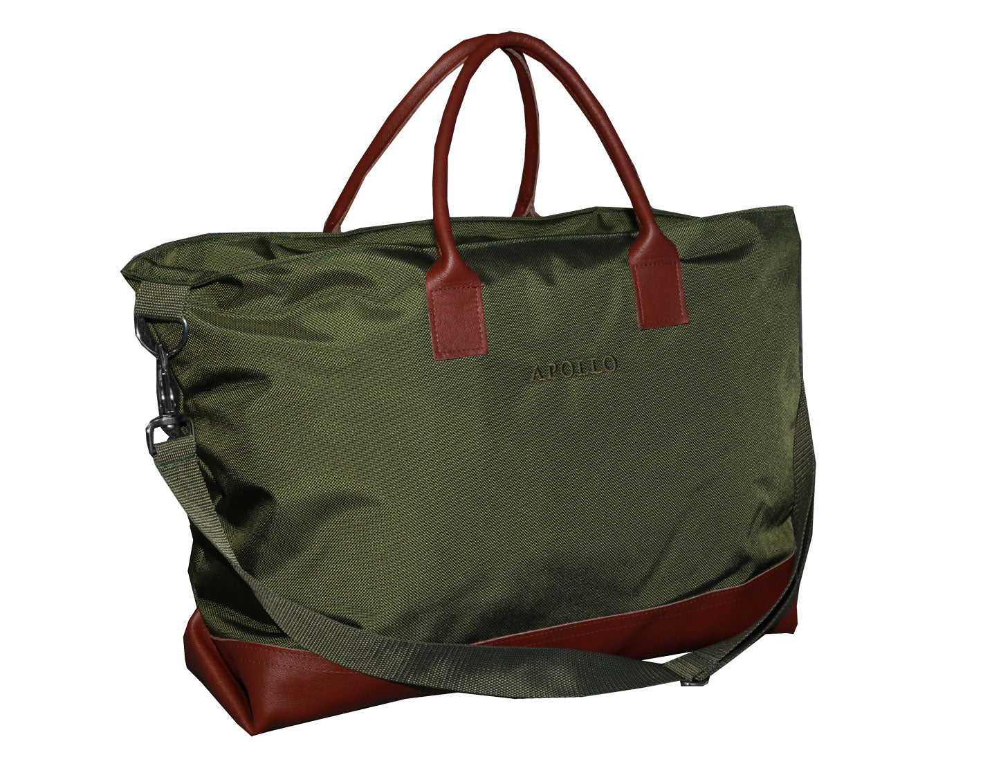 The Boston Tote