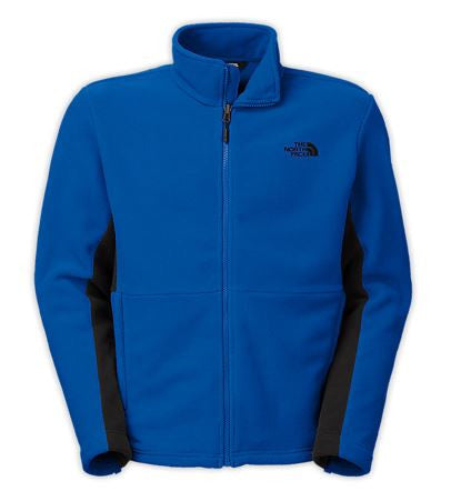 The North Face Men's Khumbu Jacket