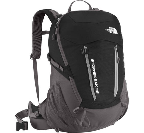 The North Face Stormbreak 35 Daypack