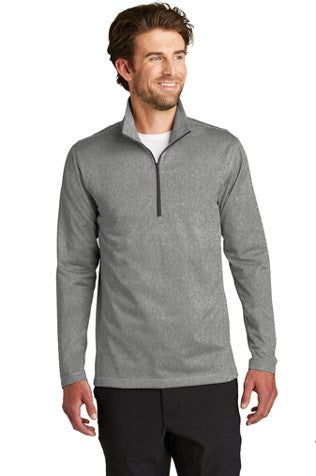 The North Face Tech 1/4-Zip Fleece - Men's