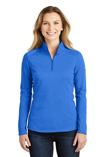 The North Face Tech 1/4-Zip Fleece - Women's
