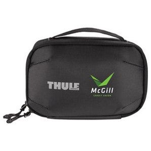 Thule Electronic Travel Case