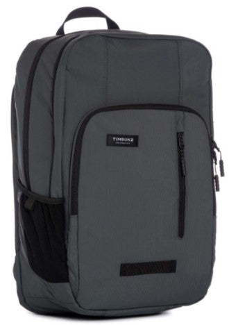 Timbuk2 Uptown Laptop Backpack