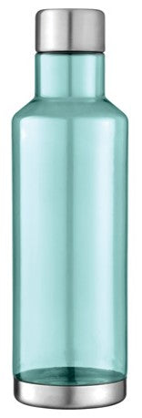 Tritan Sport Bottle - 25oz