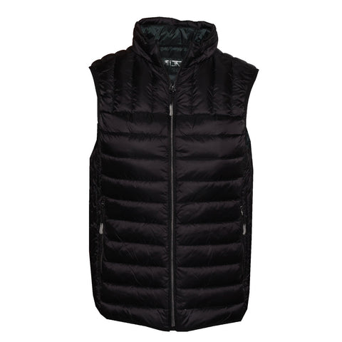 Tumi Men's Pax Vest - Black