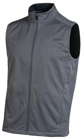 Under Armour Coldgear Infrared Inferno Vest