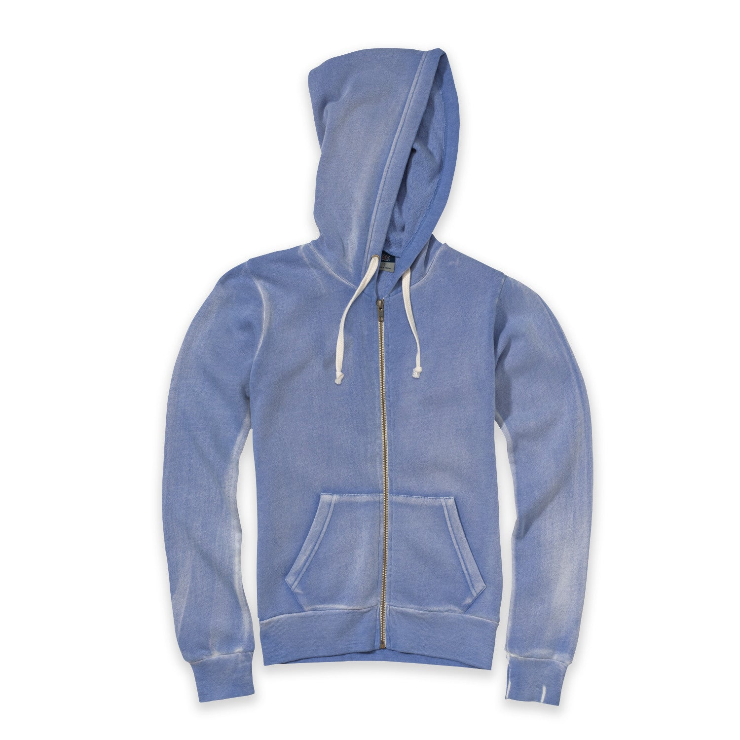 Angel Fleece Women's Sanded Hoodie