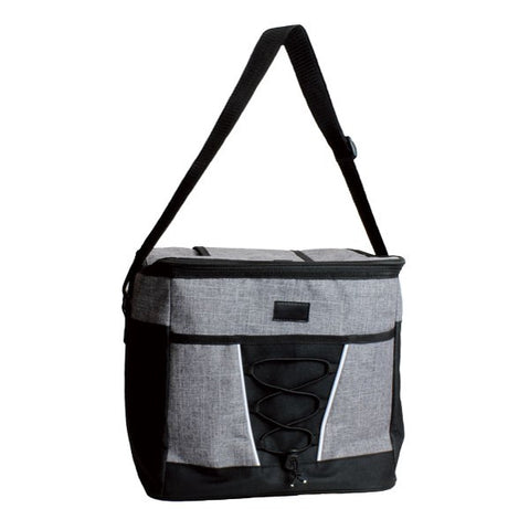 Waterproof Chill Out Cooler Bag