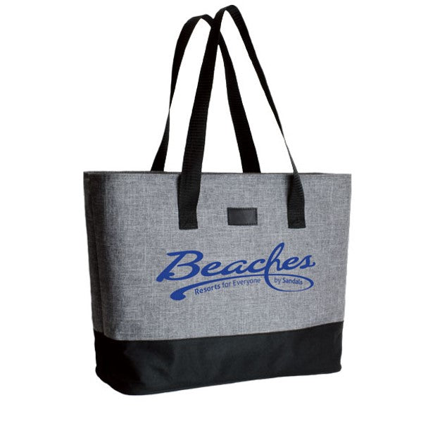 Waterproof Chiller Cooler Tote Bag