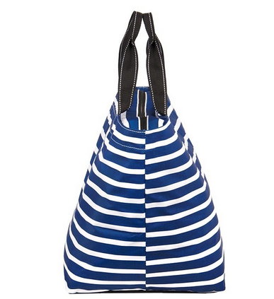 Weekender in Nantucket Navy