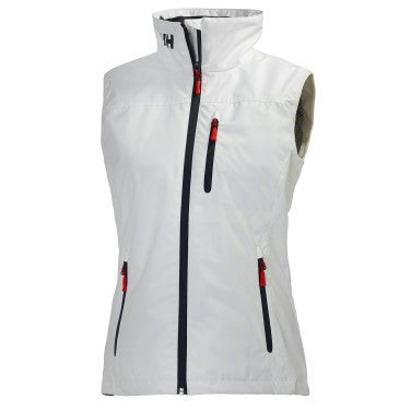 Helly Hansen Women's Mid-layer Vest