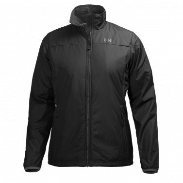 Helly Hansen Women's Regulate Mid-layer Jacket