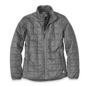 Women's Thermolite Travelpack Jacket