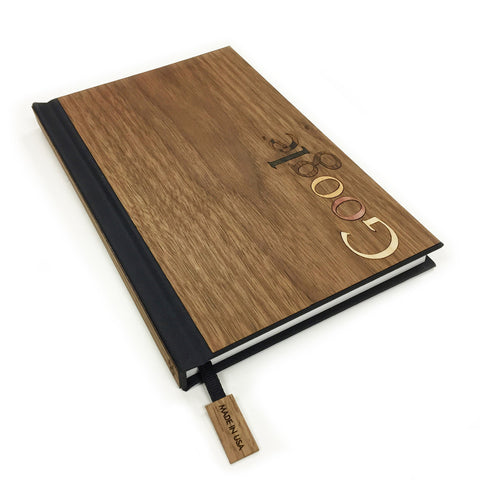 Wood Journal