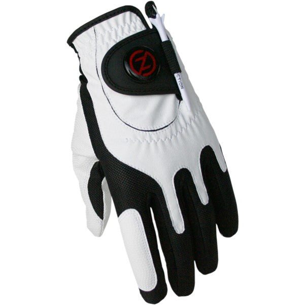 Zero Friction Performance Golf Glove