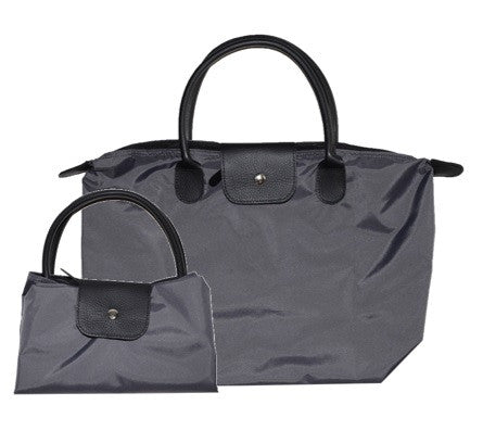 Compact Tote