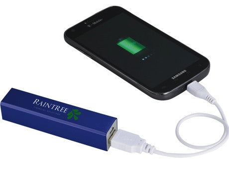Jolt Phone Charger-To-Go