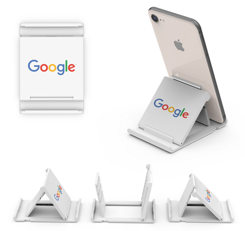 FoldStand: Adjustable Phone Stand