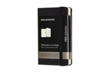 Moleskine Business Card Holder