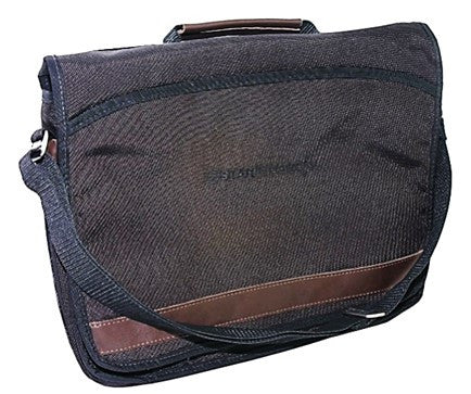 Messenger Laptop Case